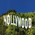 HOLLYWOOD LATTEST MOVIES