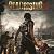 Dead Rising 3 latest'