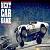NEXT CAR GAME FULL VERSION