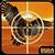 Birds Hunter in Africa