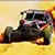 Buggy Simulator 3D