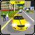 Modern Taxi Driver 2015