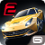 GT Racing 2:Real Car Racing