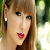 Taylor Swift Albums Songs