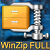 WinZip FULL VERSION