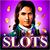 Casanova - Slots Passion - Vegas Casino