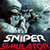 Sniper Shooter Simulator 3D