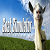 GOAT SIMULATOR ADVANCED
