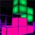Tetris Absolute