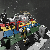 Aero Universe Construction