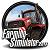 Farming Simulator _I3