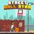 Basketball Street Ball Star