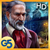 Paranormal Agency™: The Ghosts of Wayne Mansion HD
