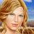 Taylor Swift True Make Up Game