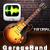GarageBand (2014): Produce & Share Music Essential Training