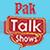 Pak Talk Shows