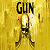 Gun New Version