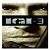 IGI 3 New Version