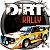Dirt Rally New Version