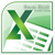 Microsoft Excel2010 Essential Training