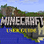 Guide For Minecraft All Version