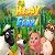HAPPY FARM LATEST