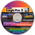 Logic Pro X: DAWs and MIDI sequence Essential Training