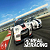 REAL RACING 3 LATEST