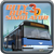 City Bus Simulator 1