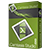 Guide to Use Camtasia Studio 8