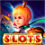 Little Prince Luck Vegas Slots
