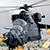 Gunship AirStrike