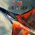 F16 Air Attack