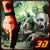 Crazy Zombie War