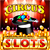 Great Magic Show - Free Vegas Slots