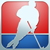 Hockey Nations Powerplay