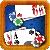 Texas Poker Simulator - Monte Carlo version