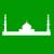 Muslim Suite Pro