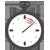 Timer Stopwatch