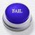 Epic Fail Button FREE