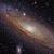 The Messier Catalog