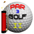 Par 3 Golf Free