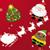Chain Reaction: Christmas