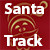 SantaTrack