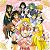 Sailor Moon Compendium