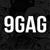 Free 9gag