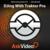 NI - Traktor Pro: DJing Tricks