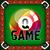 Q-Game (Free)