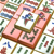 3D Mahjong Touch