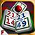 Mahjong Math Free